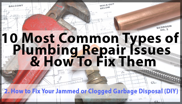 common-types-of-plumbing-problems-how-to-fix