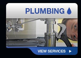 Phoenix Plumbing repair, plumbing repair phoenix, plumbing repair glendale az, plumbing services paradise valley